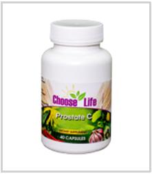 hypertension supplements