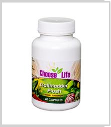 bladder supplements