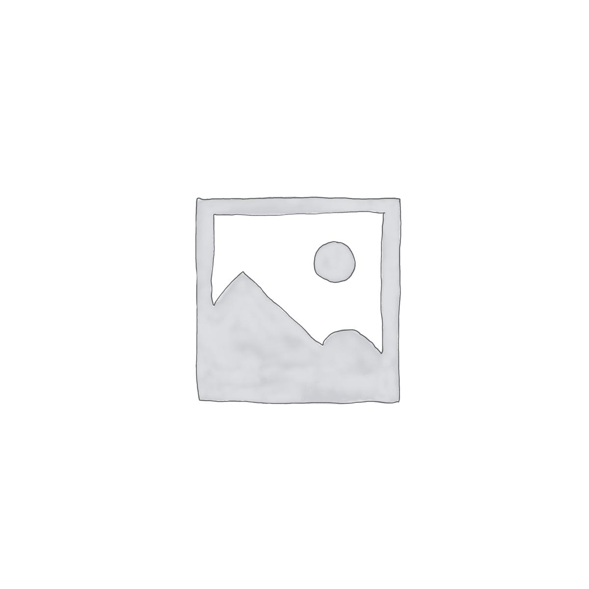 Asher Platinum